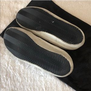 Golden Goose Shoes - GG Superstar Sneakers